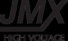 JMX High Voltage